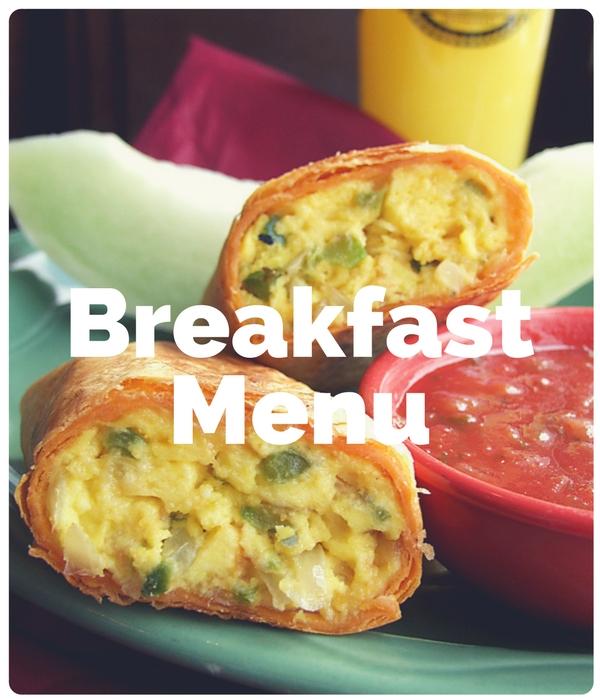 Anytime Breakfast, Breakfast Burrito, Pepper Pike, Hunting Valley