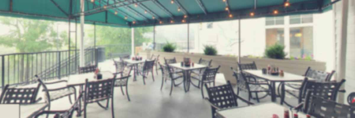 patio, outside, brunch, mimosa, chagrin falls, hudson, rockside, mentor, medina, mayfield, cleveland, downtown, playhouse square