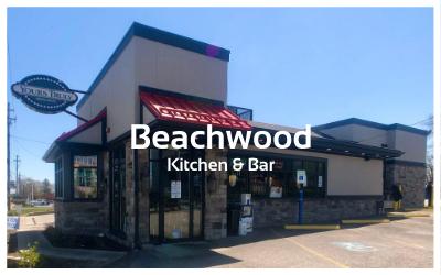 Beachwood Location
